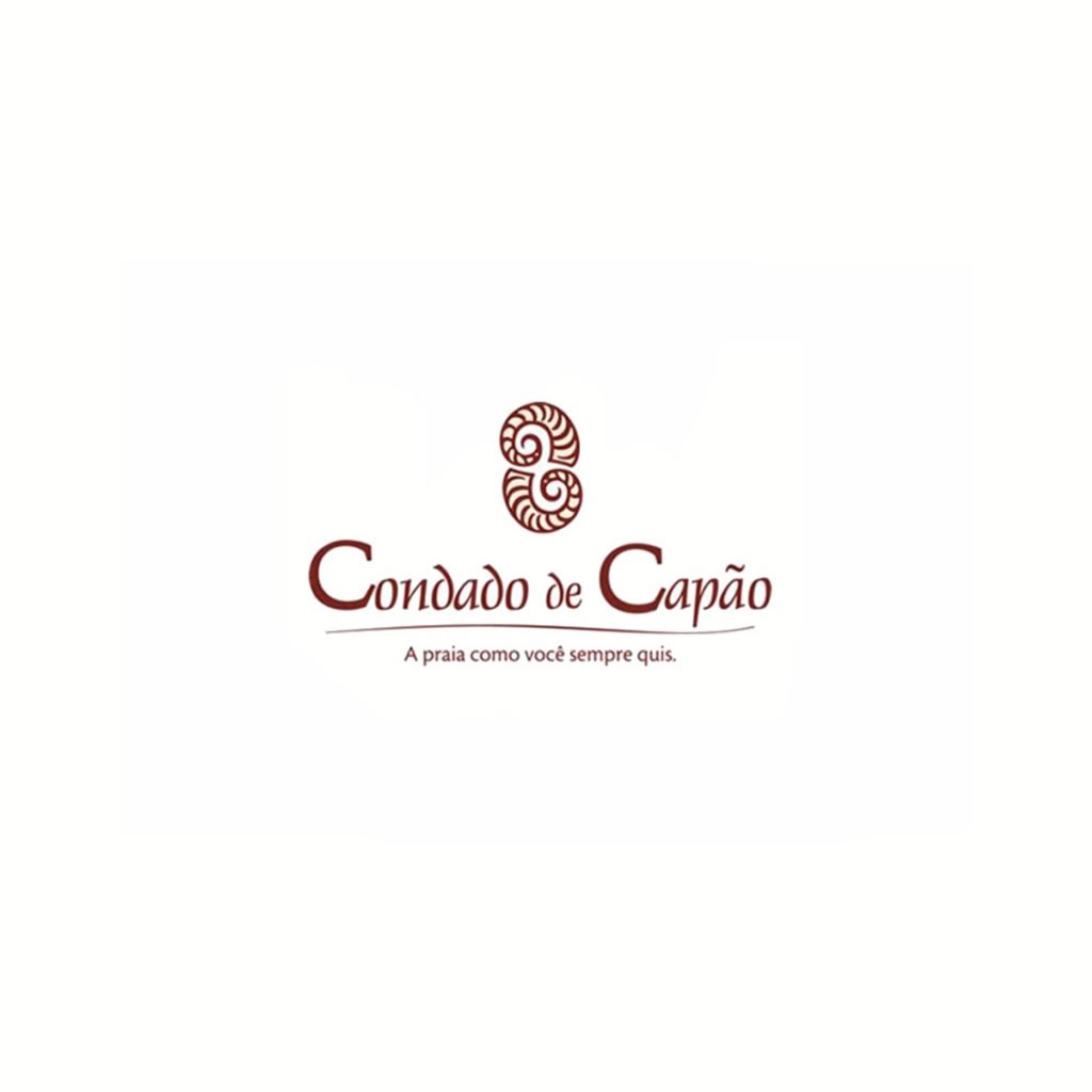 Condado De Capao em Capão da Canoa | Ref.: 127