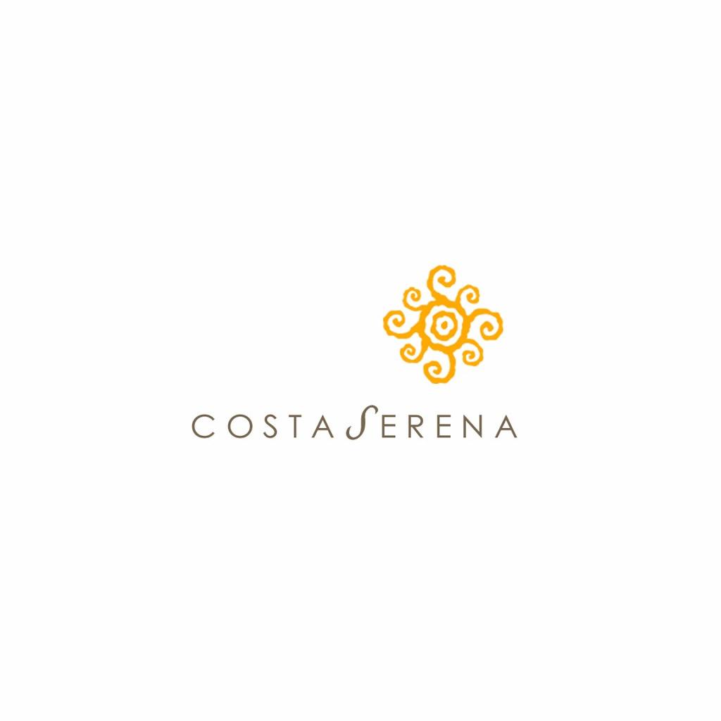 Costa Serena em Capão da Canoa | Ref.: 143