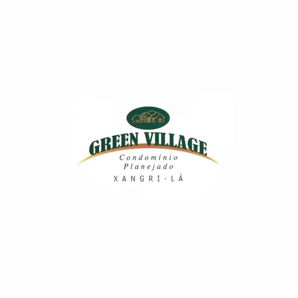 Green Village Golf Club em Capão da Canoa | Ref.: 255
