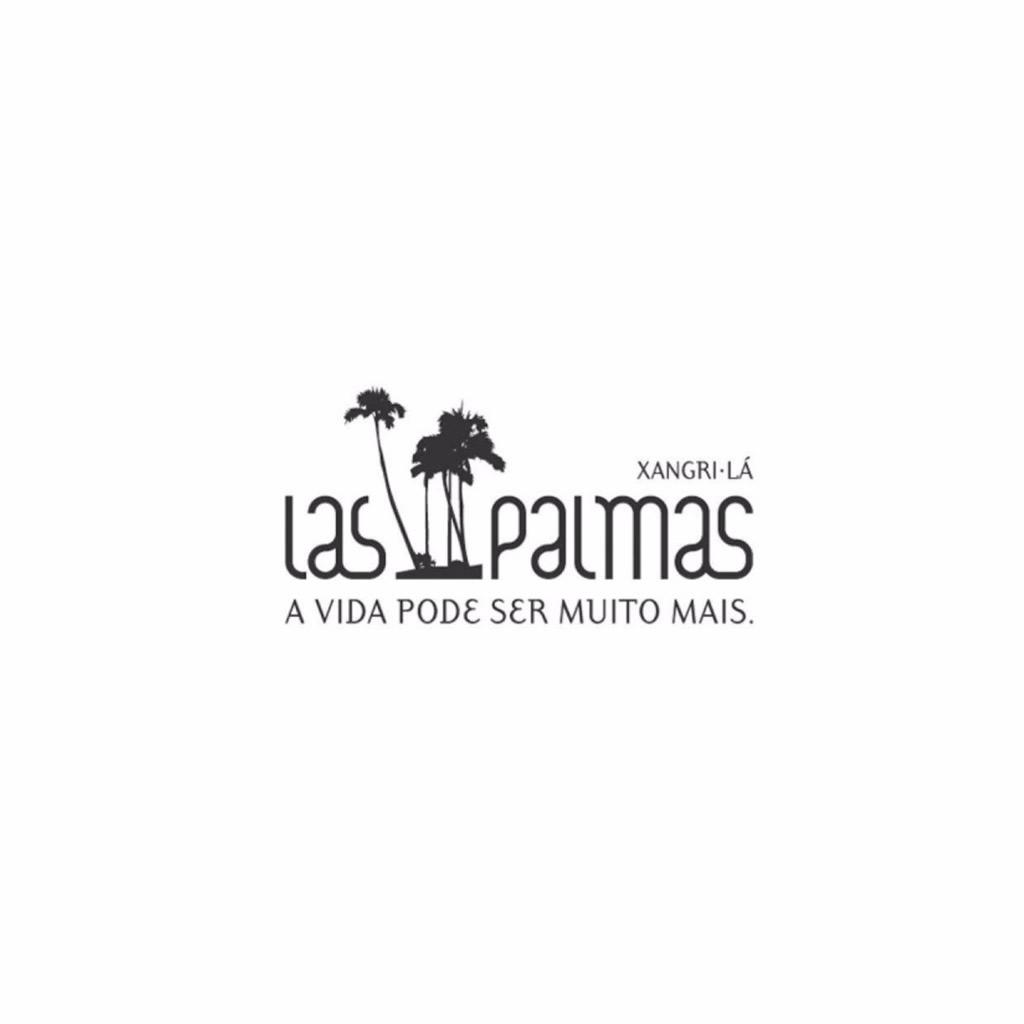 Las Palmas em Capão da Canoa | Ref.: 363