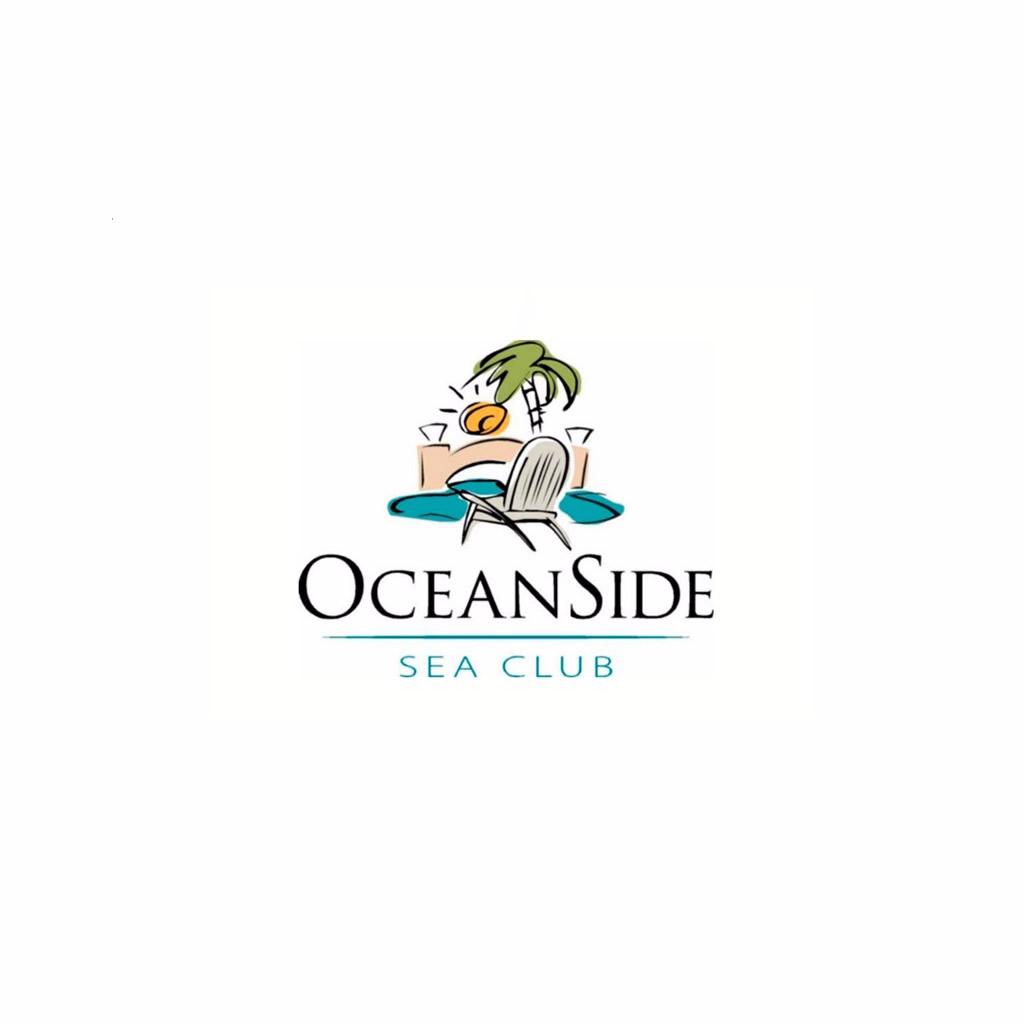 Ocean Side Torres em Torres | Ref.: 509