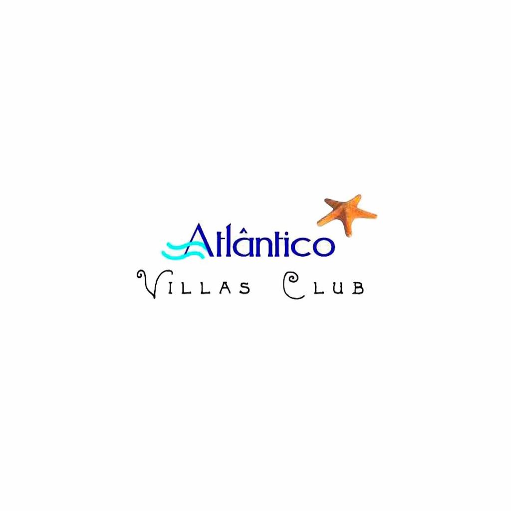 Atlantico Villas Club em Osório | Ref.: 55