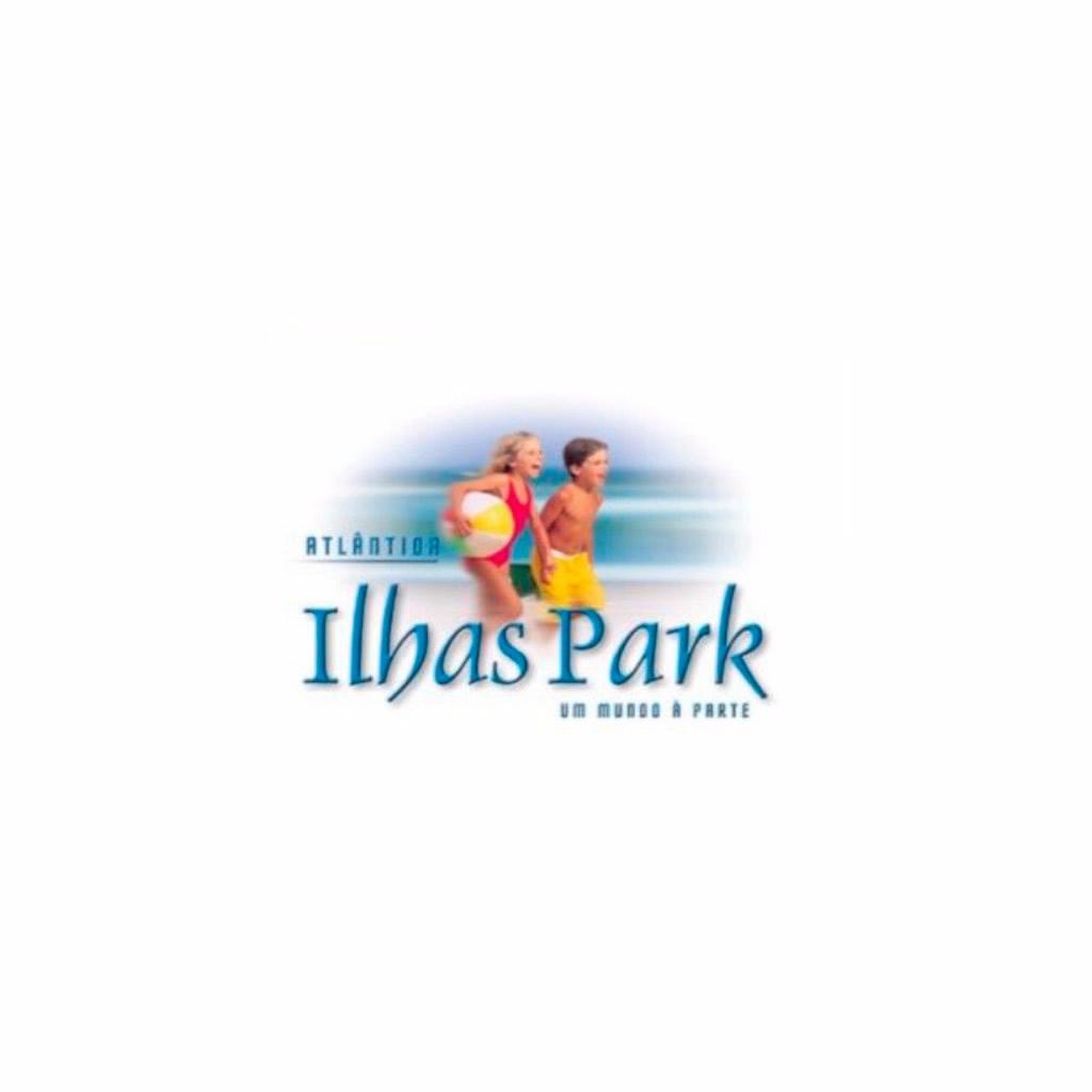 Atlantida Ilhas Park em Capão da Canoa | Ref.: 56