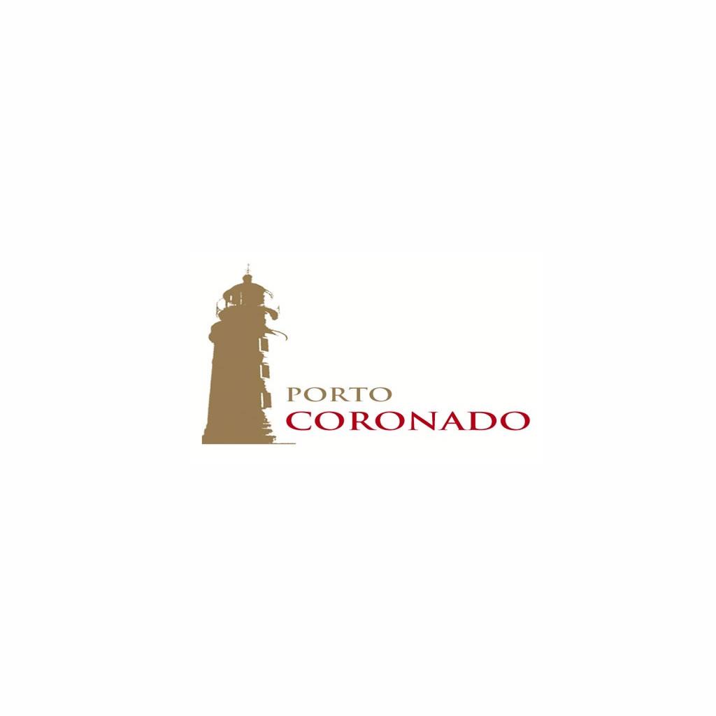 Porto Coronado em Capão da Canoa | Ref.: 573