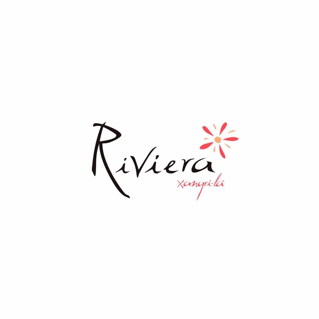 Riviera em Capão da Canoa | Ref.: 638