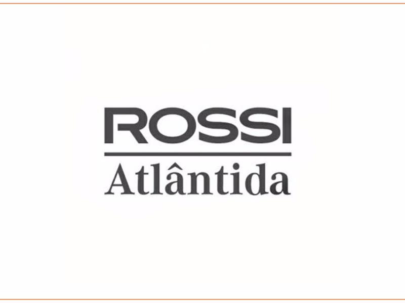 Rossi Atlantida em Xangri-lá | Ref.: 648