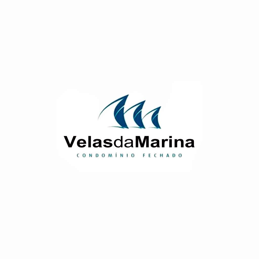 Velas Da Marina em Capão da Canoa | Ref.: 764