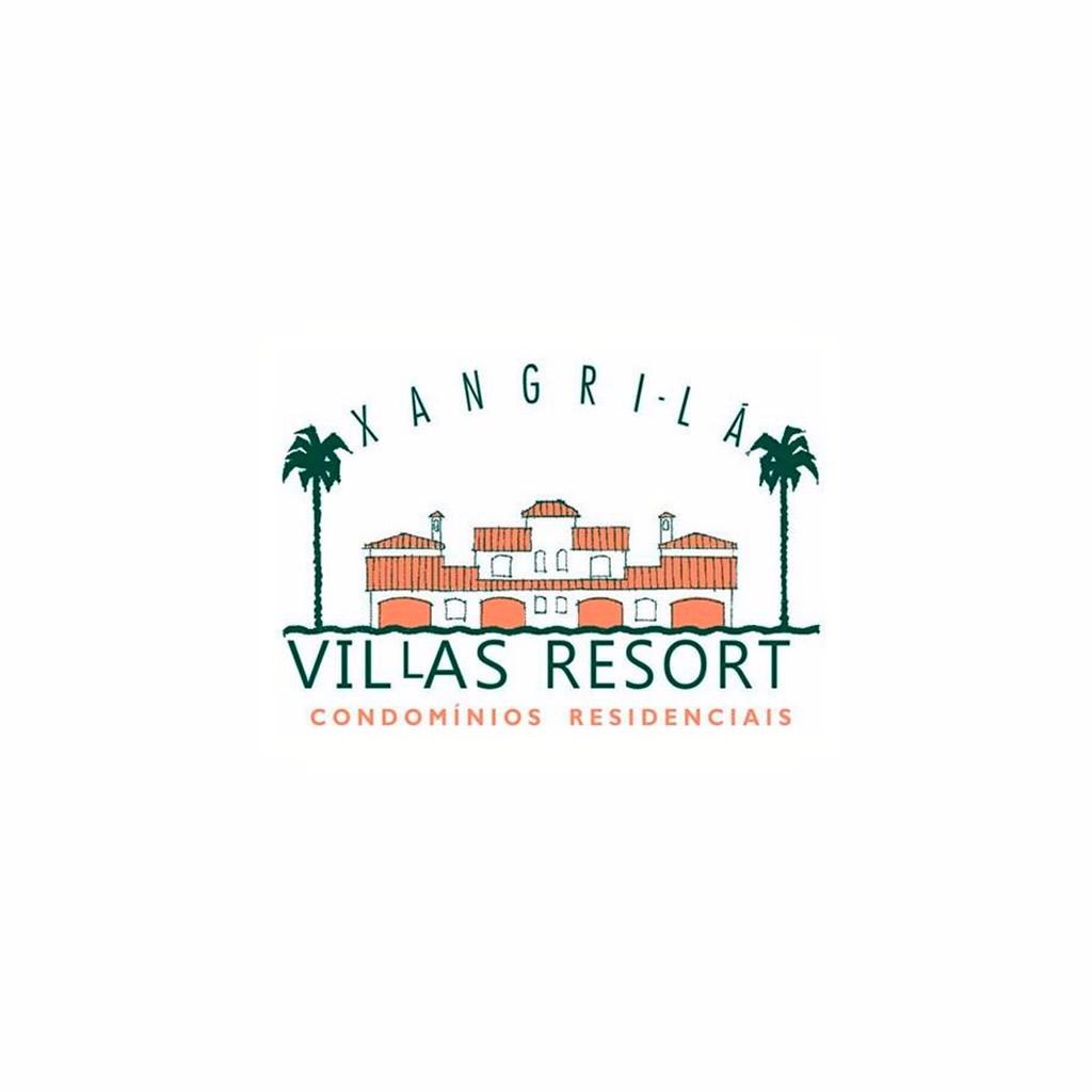 Villas Resort em Capão da Canoa | Ref.: 785