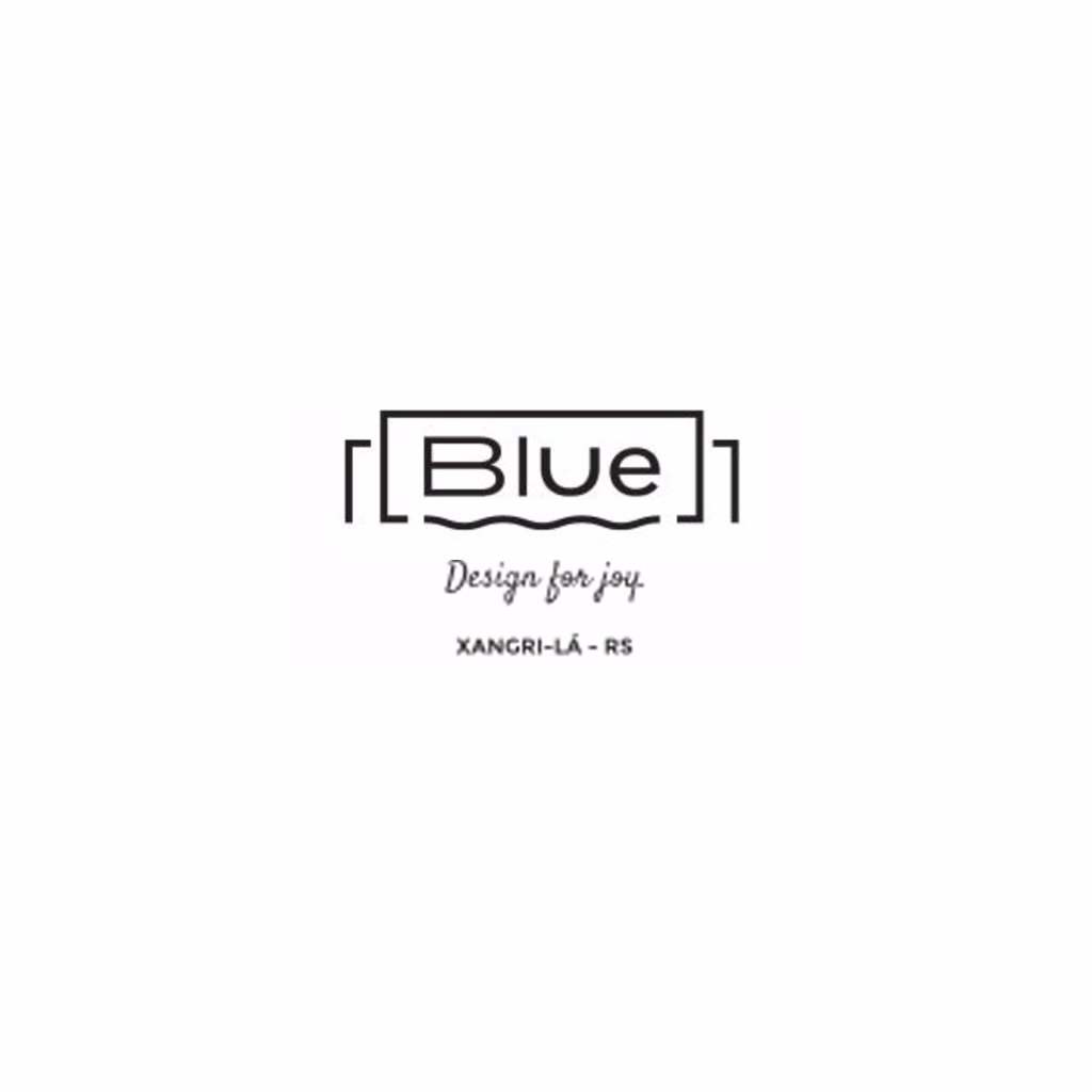 Blue em Xangri-lá | Ref.: 810
