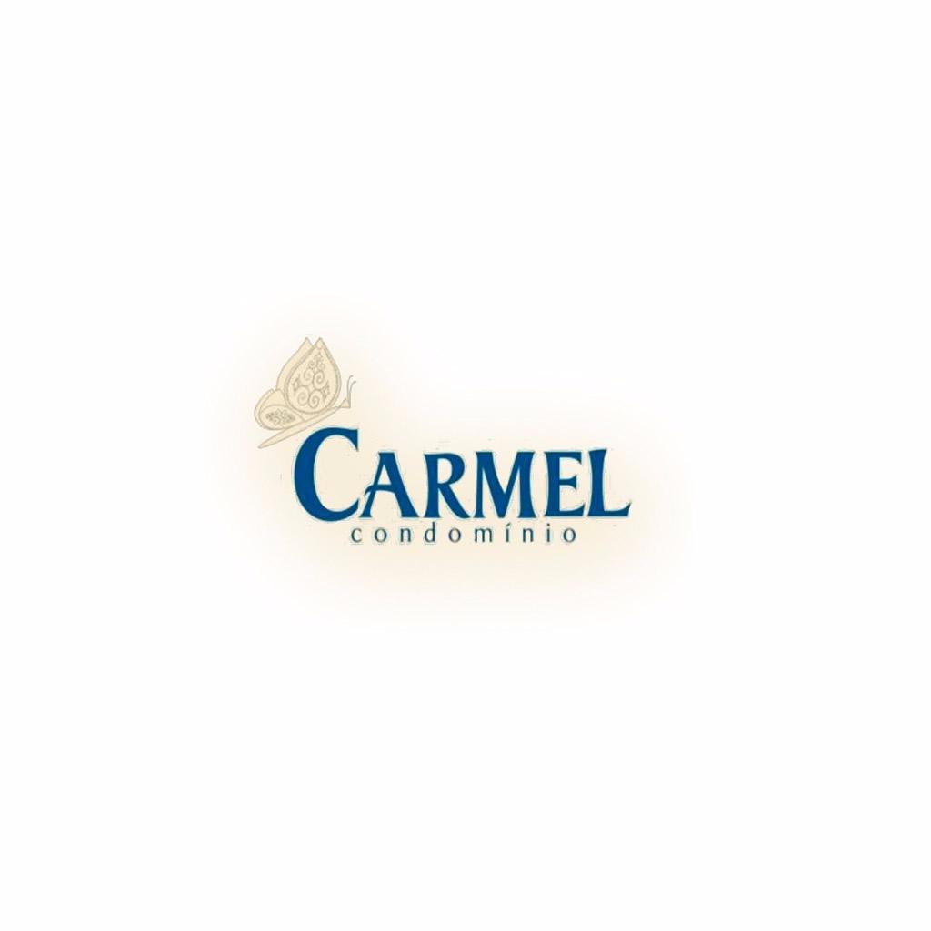 Carmel em Xangri-lá | Ref.: 812