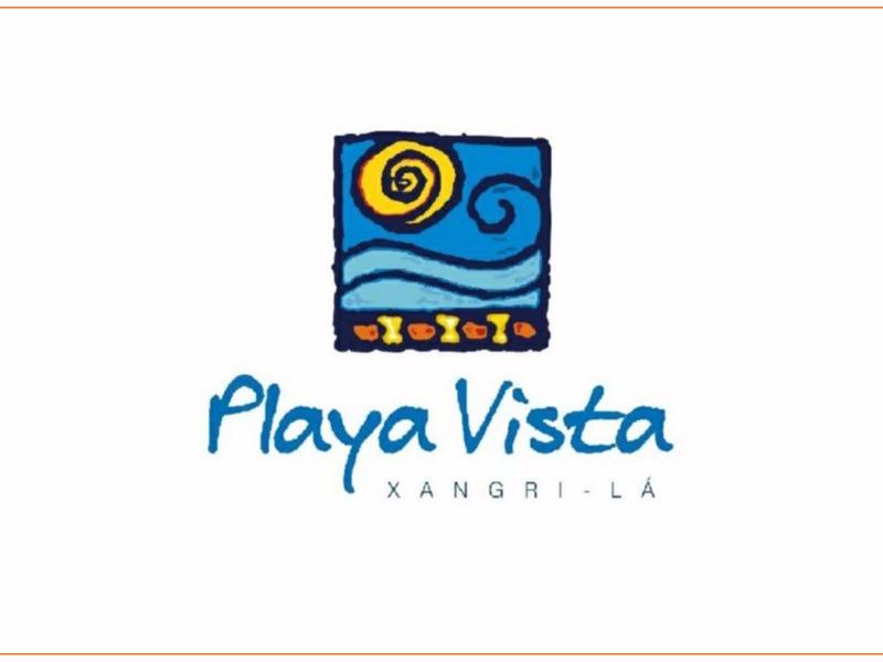 Playa Vista em Xangri-lá | Ref.: 834