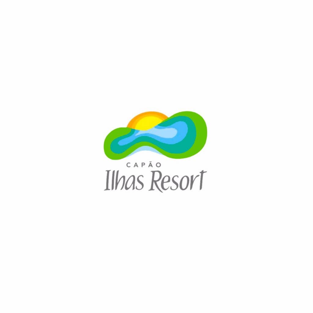 Capão Ilhas Resort em Capão da Canoa | Ref.: 99