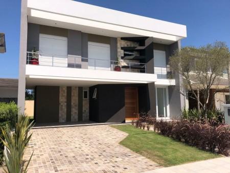 Casa em Condomínio 4 dormitórios em Capão da Canoa | Ref.: 10