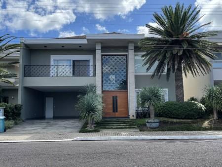 Casa em Condomínio 6 dormitórios em Capão da Canoa | Ref.: 10002