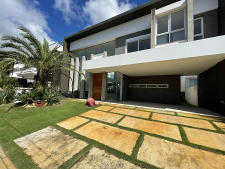 Casa em Condomínio 5 dormitórios em Capão da Canoa | Ref.: 10004