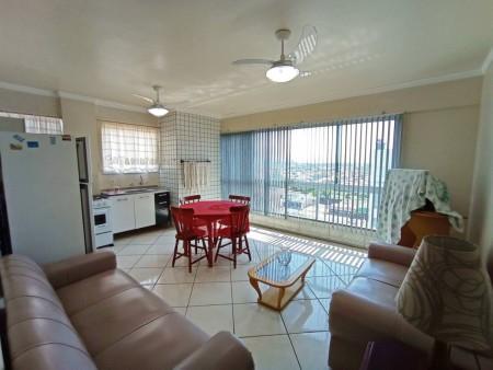 Apartamento 2 dormitórios em Capão da Canoa | Ref.: 10009