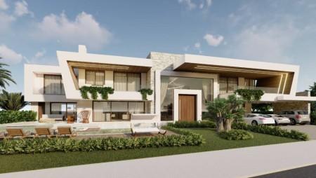 Casa em Condomínio 6 dormitórios em Capão da Canoa | Ref.: 10029