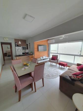 Apartamento 2 dormitórios em Capão da Canoa | Ref.: 10227