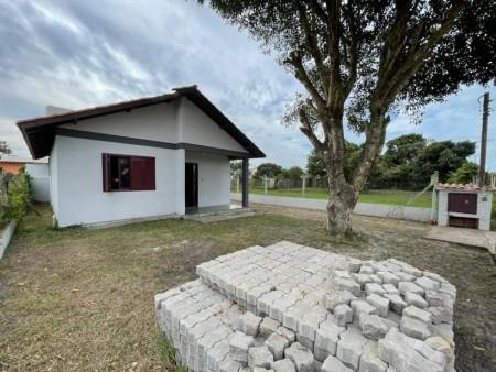Casa 2 dormitórios em Capão da Canoa | Ref.: 10287