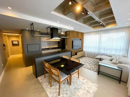 Apartamento 3 dormitórios em Capão da Canoa | Ref.: 10464