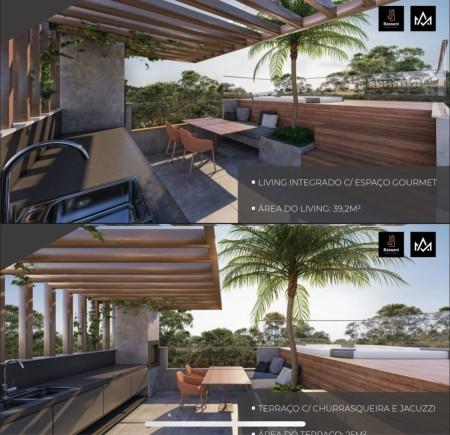Casa 3 dormitórios em Capão da Canoa | Ref.: 10495