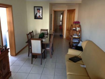 Apartamento 3 dormitórios em Capão da Canoa | Ref.: 1900
