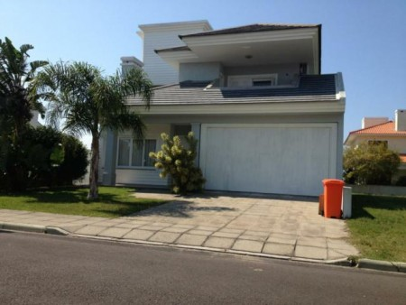 Casa em Condomínio 4 dormitórios em Capão da Canoa | Ref.: 1976