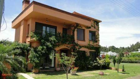 Casa em Condomínio 4 dormitórios em Capão da Canoa | Ref.: 2080