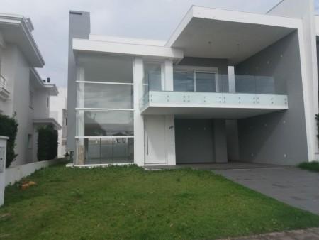 Casa em Condomínio 5 dormitórios em Capão da Canoa | Ref.: 2158