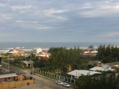 Apartamento 3 dormitórios em Capão da Canoa   Ref.: 2578