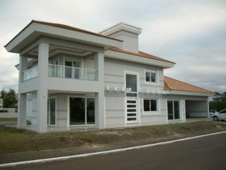 Casa em Condomínio 4 dormitórios em Capão da Canoa | Ref.: 26