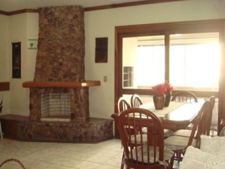 Apartamento 3 dormitórios em Capão da Canoa | Ref.: 3138