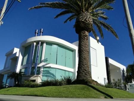 Casa em Condomínio 5 dormitórios em Capão da Canoa | Ref.: 3219