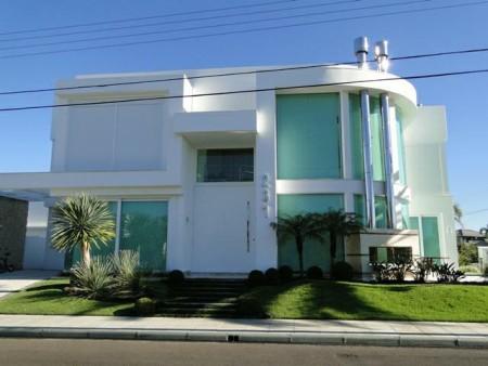 Casa em Condomínio 5 dormitórios em Capão da Canoa   Ref.: 3219