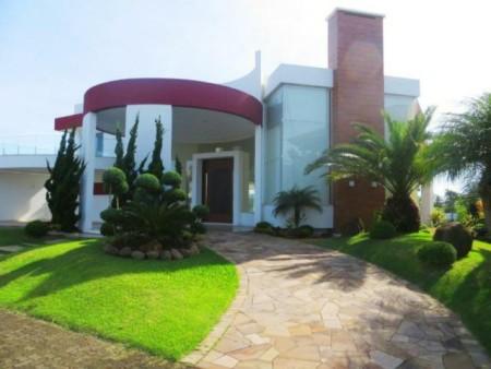 Casa em Condomínio 5 dormitórios em Capão da Canoa | Ref.: 3431