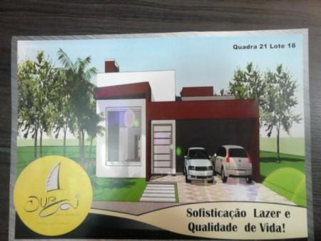 Casa em Condomínio 3 dormitórios em Capão da Canoa | Ref.: 3646