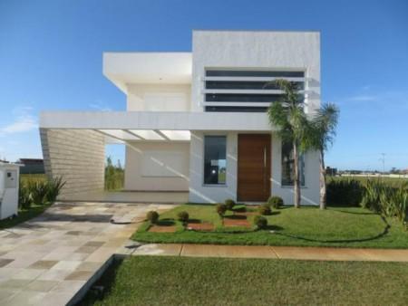 Casa em Condomínio 4 dormitórios em Capão da Canoa | Ref.: 3772