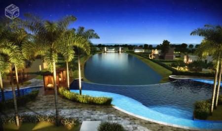 Casa em Condomínio 4 dormitórios em Capão da Canoa | Ref.: 3845