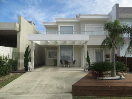 Casa em Condomínio 3 dormitórios em Capão da Canoa | Ref.: 4033