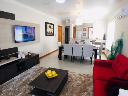 Apartamento 3 dormitórios em Capão da Canoa | Ref.: 4351