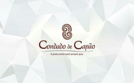 dormitório em Capão da Canoa | Ref.: 4481