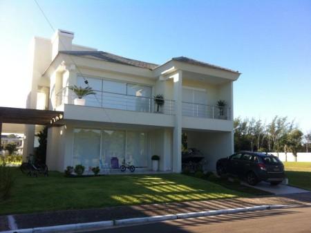 Apartamento 5 dormitórios em Capão da Canoa | Ref.: 4579