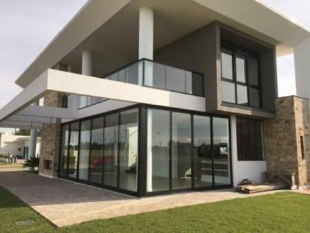 Casa em Condomínio 4 dormitórios em Capão da Canoa | Ref.: 4602
