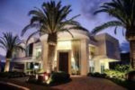 Casa em Condomínio 5 dormitórios em Capão da Canoa | Ref.: 4613
