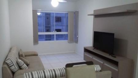 Apartamento 2 dormitórios em Capão da Canoa   Ref.: 4766