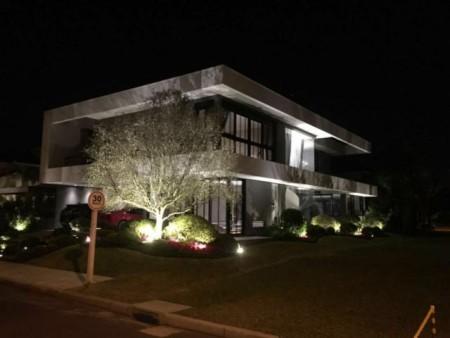 Casa em Condomínio 4 dormitórios em Capão da Canoa   Ref.: 4848