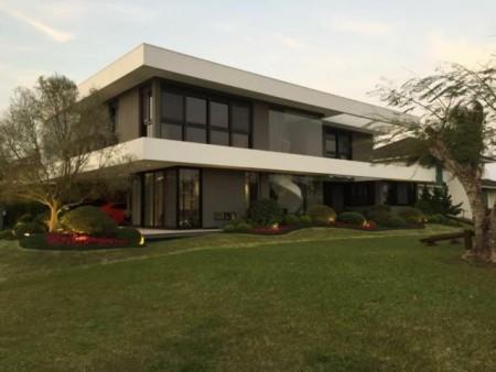 Casa em Condomínio 4 dormitórios em Capão da Canoa | Ref.: 4848