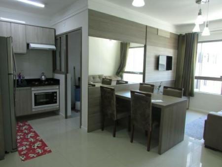 Apartamento 1dormitório em Capão da Canoa | Ref.: 4992