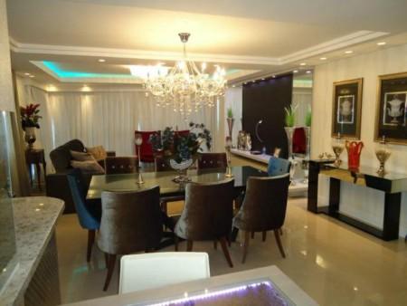 Apartamento 4 dormitórios em Capão da Canoa | Ref.: 5148