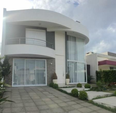 Casa em Condomínio 3 dormitórios em Capão da Canoa | Ref.: 5171